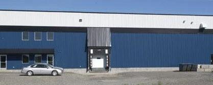 Rev tements ext rieurs maison for Brick meuble sherbrooke