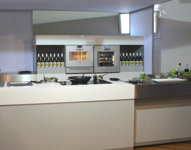Electricite maison 12 volt poitiers devis general pour for Cuisine 8m2 prix