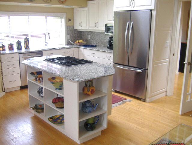 Cheap armoire designe armoire de cuisine kijiji qubec for Armoire de cuisine kijiji